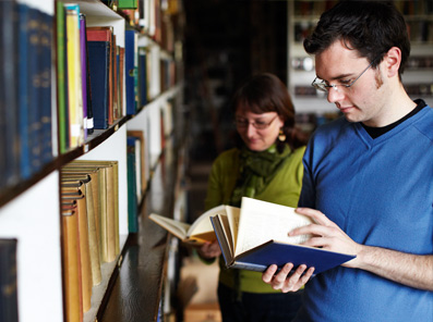 Programmes_of_study